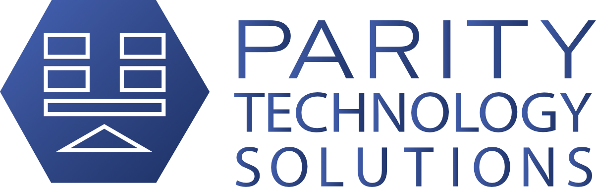 Parity Technology Solutions | Single-Source Technology Solutions For Hotels
